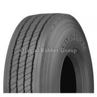 Buy cheap Heavy Duty Truck Tires from wholesalers