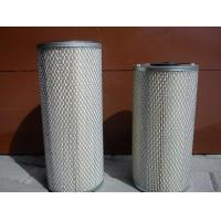 China Air Filter Cartridge on sale