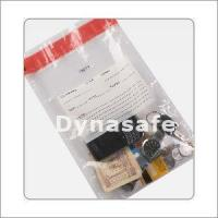 Buy cheap Tamper Proof Envelopes from wholesalers
