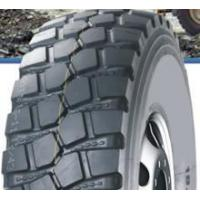 Buy cheap TBR Tyre Triangle tyre tire truck car tyre from wholesalers