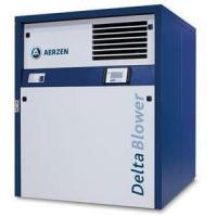 Buy cheap Rotary piston gas meters Blower units DELTA BLOWER Generation 5 from wholesalers