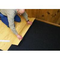 Buy cheap Rubber Tile Flooring from wholesalers