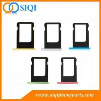 Buy cheap Replacement For iPhone 5C SIM Card Tray product