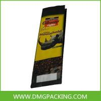 Buy cheap Coffee Bags product