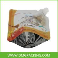 Buy cheap Liquid Packaging Bags from wholesalers