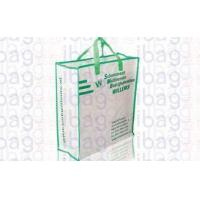 Pp shopping bags AD-05