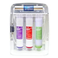 APW11-TB-3E super-energy  Water System