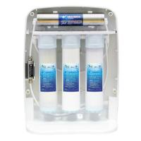 APW11-TE-3E super-energy  Water System
