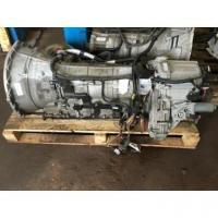 Buy cheap AUTOMATIC TRANSMISSIONS RANGE ROVER SPORT 3.0L TDV6 AUTO TRANSMISSION LR004723 product