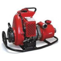 Buy cheap Wick-375 2 CYCLE FORESTRY PUMPS from wholesalers