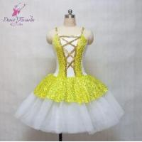 Buy cheap Ballet/Contemporary/Lyrical Home > Dance Costumes > 150108 Women ballet tutu from wholesalers