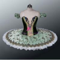 Buy cheap Classical Tutus BL-1112 from wholesalers