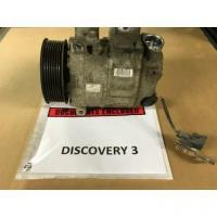 X350 PARTS DISCOVERY 3 AIR CONDITIONING COMPRESSOR LR014064