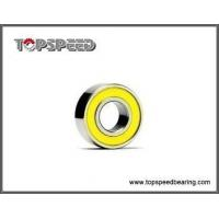 Buy cheap Product model:HPI, APACHE C1 FLUX 4WD Bearing Kits from wholesalers