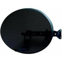 Buy cheap SKY SATELLITE DISH from wholesalers