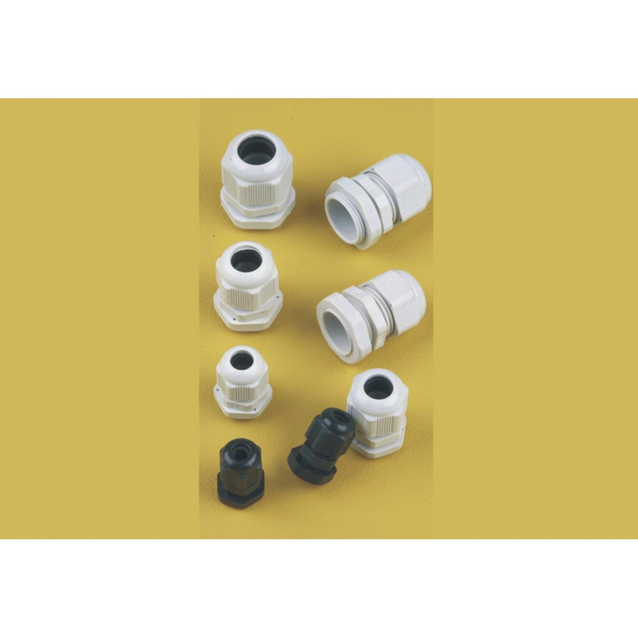 Buy cheap PG/MG Nylon Cable Gland from wholesalers