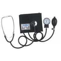 Buy cheap Aneroid Sphygmomanometer JD-1004 from wholesalers