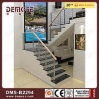 Buy cheap New design end cap for handrail with great price from wholesalers