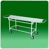 Buy cheap Hospital Stretchers from wholesalers
