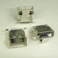 Buy cheap C-USB-210 Product  Micro-USB & Mini-USB connector from wholesalers