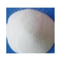 Buy cheap Potassium Formate MINERAL SERIES from wholesalers