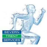 Industrial Water Treatment Severn Trent Services Us