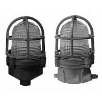 Buy cheap Specialty Lighting OB from wholesalers