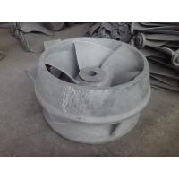 Buy cheap Duplex stainless steel casting from wholesalers