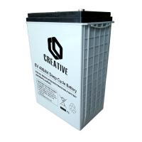Buy cheap AGM batteries Deep cycle batteries 6V from wholesalers