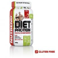 Buy cheap Proteins DIET PROTEIN from wholesalers