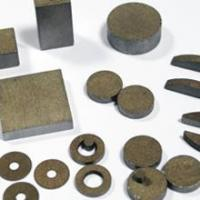 Buy cheap high-temp Smco magnets from wholesalers