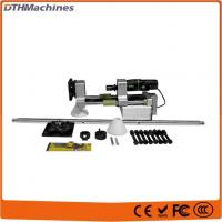 Buy cheap Line Boring TDG402-portable Boring Machine from wholesalers
