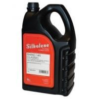 Buy cheap Silkolene Rhino 140 from wholesalers