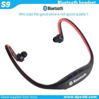 bluetooth s9 headphone bluetooth s9 headphone images. Black Bedroom Furniture Sets. Home Design Ideas