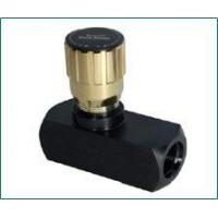 Buy cheap Check valves Hydraulic high pressure valves from wholesalers