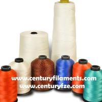 Buy cheap Bag Closing Threads from wholesalers