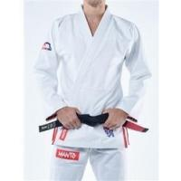 Buy cheap Manto Rooster BJJ GI - White from wholesalers