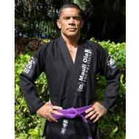 Buy cheap Moya Mauli Ola BJJ Gi from wholesalers