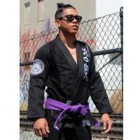 Buy cheap Moya Brand Broadcast BJJ Gi from wholesalers