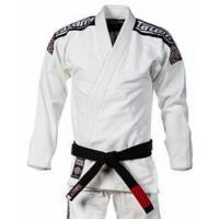 Buy cheap Tatami Nova 2015 BJJ GI - White - FREE White Belt Item# k591 from wholesalers