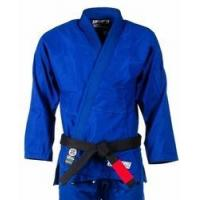 Buy cheap Tatami Sub Zero V2 Ultralite BJJ Gi in Blue Item# K561 from wholesalers