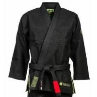 Buy cheap Tatami The Tank Double Weave BJJ Gi Black Item# k602 from wholesalers