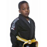 Buy cheap Tatami Kids Estilo 5.0 Jiu Jitsu Gi - Black MARTIAL ARTS UNIFORMS from wholesalers