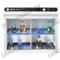 Buy cheap Biological safety cabinet SSC 824 from wholesalers