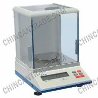Buy cheap Analytical Balance LA/LP-3A Series from wholesalers