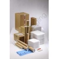 Buy cheap Light Duty Products Postal Packaging from wholesalers