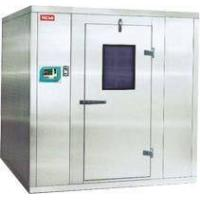 Buy cheap Walk In Chamber from wholesalers