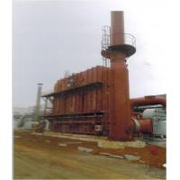 Buy cheap Organic waste incinerator from wholesalers