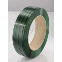 Buy cheap Light Duty Extruded Polyester Strapping from wholesalers