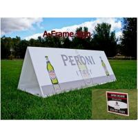 Buy cheap Eco-friendly Colored Pp Corrugated Board Pp Sheets Hot Sale Plastic Correx Board from wholesalers